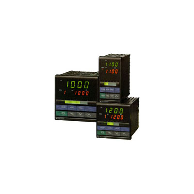 F series temperature controller